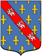 site fr.geneawiki.com/index.php/Province_-_Blason_-_Marche