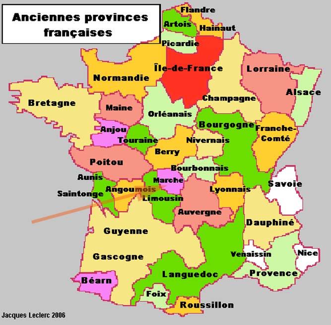 site fr.wikipedia.org/wiki/Comt%C3%A9_de_la_Marche