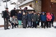 2013-03-06 - Briançon  Groupe
