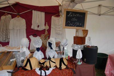 2014-09-21 Rosny-sous-Bois C- Coiffes